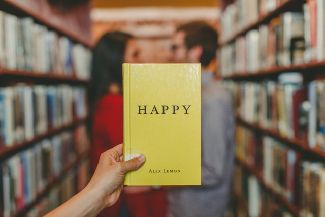 happy_book