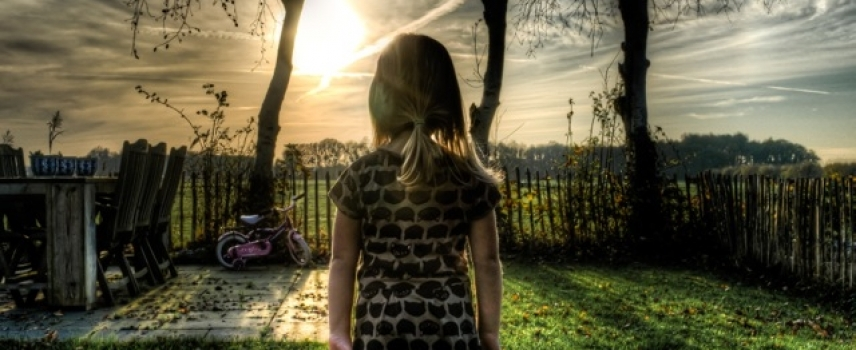 It's Not Your Fault: Healing Your Inner Child After Verbal Abuse