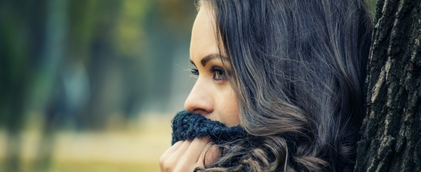 How to Build Self-Confidence From the Inside Out