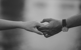 Combating Commitment Phobia and Relationship Anxiety