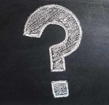 Answers to Frequently Asked Questions About Anxiety