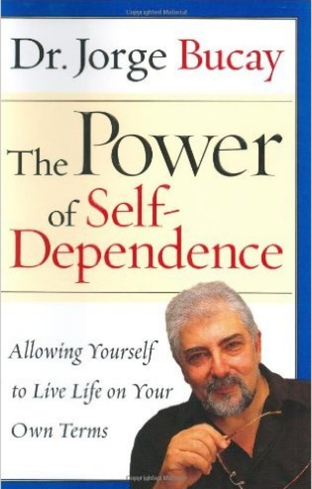The Power of Self-Dependence