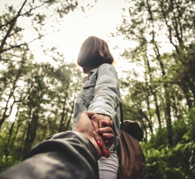 7 Simple Steps to Building Boundaries in Your Most Important Relationships