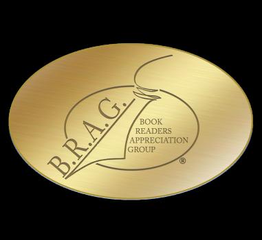 B.R.A.G Medallion Winner