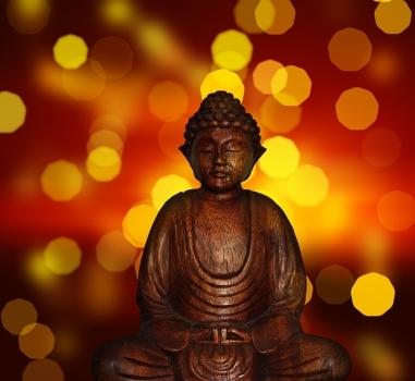 Zen Mindset: Tips On Acquiring The Mindset Of A Master