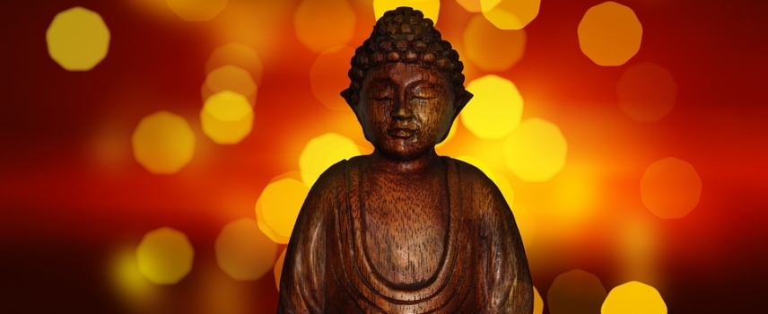 Zen Mindset: Tips On Acquiring The Mindset Of A Master