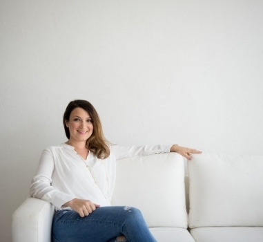 Anxiety and Happiness: Dr. Ilene's Answers to Her Most Frequently Asked Relationship Questions