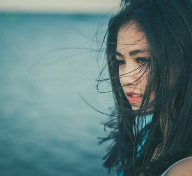 How to Find the Courage to Love Again After Being Hurt