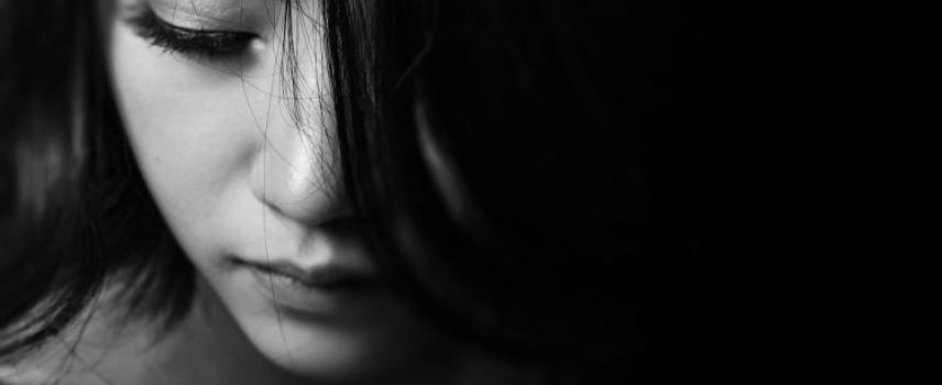 How the Fear of Hurting Others Creates Chronic Anxiety