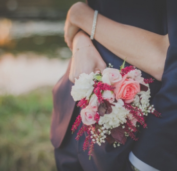 Oops! I Married My Mother:  How to Stop Recreating Hurtful Past Relationships and Start Creating Fulfilling New Ones