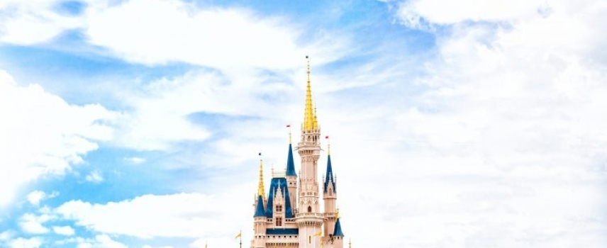 6 Surprising and Motivational Lessons I Learned at Disney World